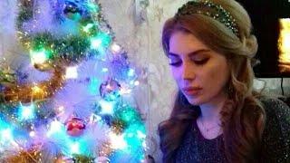 Созвездие Санал жеда 2018 (Латифа Айбетова и Аливерди Гаджиев)