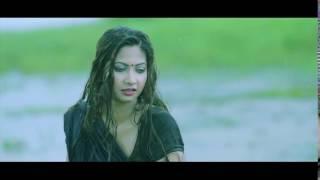 vlc record 2016 10 10 15h22m13s Mittha Shikhali By Tanjib Sarowar   New Songs 2016   Full HD mp4