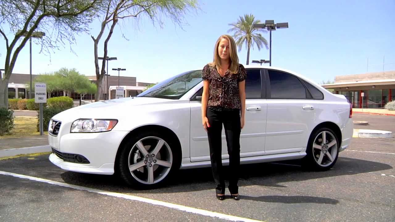 Volvo 40s 2018 Volvo Reviews