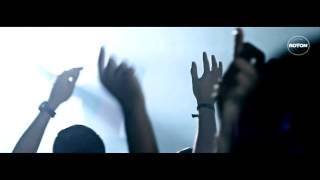 Rivera Feat. Amna & Obie-P - Hey Ho