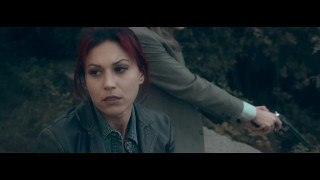 Download LACUNA COIL - You Love Me 'Cause I Hate You (OFFICIAL VIDEO) 3Gp Mp4