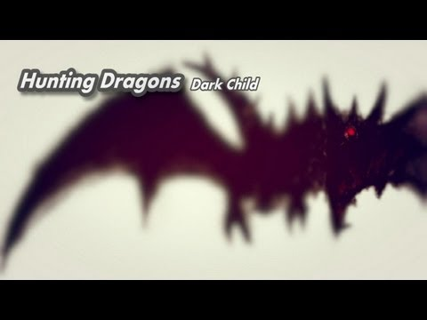 Hunting Dragons - Universal - HD Gameplay Trailer