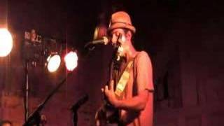 Watch Jason Mraz Unfold video