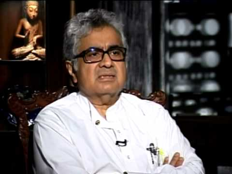 The Courtroom: Harish Salve On Business Of Law, Role Of Tribunals, 2G Spectrum & Gas Factor - Part 1