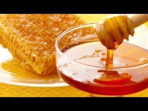 هذا هو المشروب المعجزة الذي وصى عليه الرسول صلى الله عليه وسلم لطرد السموم من الجسم وعلاج شتى الأمرا