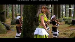 JUTHI - Surjit Khan & Ravi Bal Dance Remix (Official Remix by Ravi Bal)