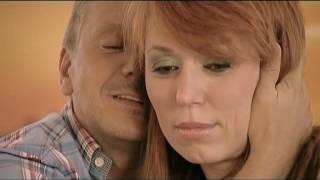 Rodinné Tajomstvá 13-14 (TV series, Slovakia, STV, 2005)