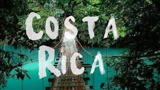 Costa Rica (GoPro)