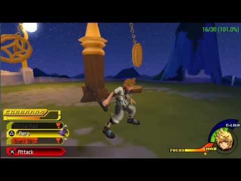 ppsspp 0 9 kh bbs fastest settings pc