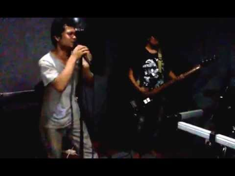 Download Hadirmu   Kilat Brothers Mp4 baru