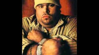 Watch Big Punisher Who Is A Thug video