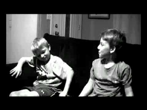 1970s sex ed movie - YouTube