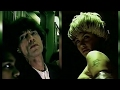 The Rolling Stones Anybody Seen My Baby mp3