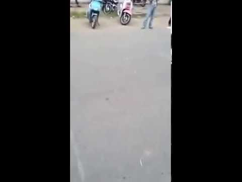 Khmer news 2014 | Khmer gangster Fly Motor