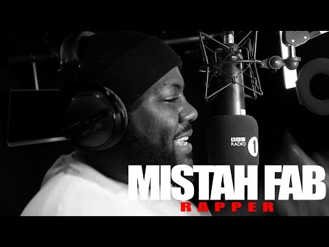 Mistah F.a.b. – Fire In The Booth | Hip-hop, Uk Hip-hop, Rap