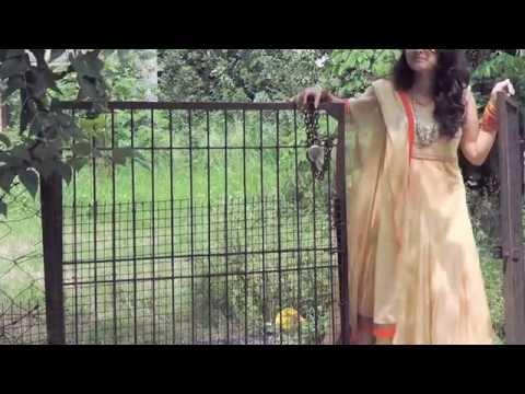 Ghar Yaad Ata Hai Mujhe music video 2 Photo Image Pic