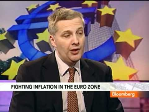 Owen Says ECB Has Made Portugal Bailout `More Likely'