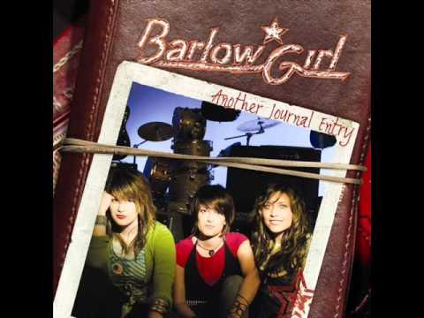Barlow Girl - No One Like You