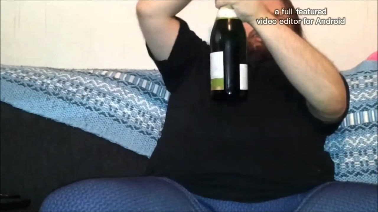 skype rento niellä