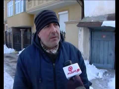 Tetovë, banorët e lagjes