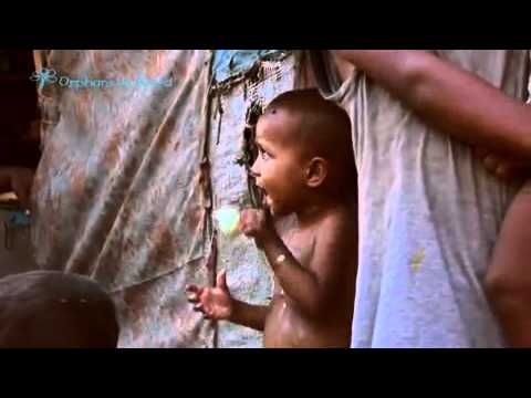 Real India - Fight against poverty india poor.mp4