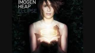 Watch Imogen Heap Wait It Out video