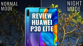 Review Lengkap Huawei P30 Lite: Varian Termurah Huawei, Cocok Dilirik Ramadhan 2019 Ini? - Indonesia