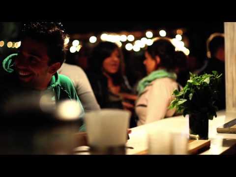 DONNA ROSA ♦ Marina di Ravenna ♦ MARTEDI DJ CLUB [inaugurazione 2013]