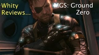 download lagu Download Metal Gear Solid Ground Zeroes Review Is This gratis