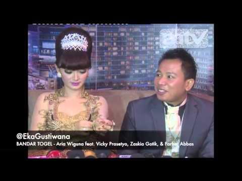 media donwload video parodi arya wiguna 3gp
