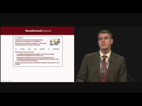 Nitrous Oxide   Pain Management for Delivery   ICM 2014 Weimann