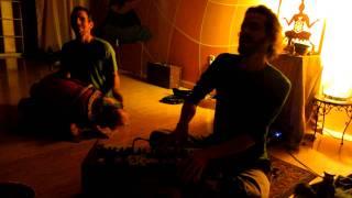Download Lagu Sri Krishna Chaitanya Prabhu Nityananda MVI 0935 Gratis STAFABAND