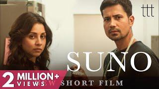 SUNO | Sumeet Vyas & Amrita Puri | TTT