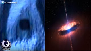 Exploding Stars Wiping Out Earth? Ocean Alien Bases, Moon UFO's & More! 8/20/16