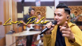 Download lagu Dory Harsa - Loro Pikir []