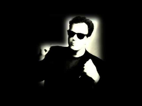 Billy Joel - State Of Grace