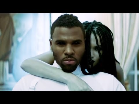 "Jason Derulo - ""Cheyenne"" (Official Music Video)"
