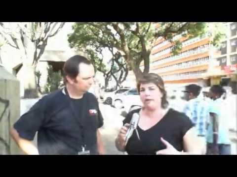 Oscar Pistorius Bail Hearing Wrap-Up Day 3