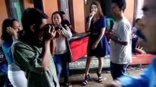 download lagu Organ Tunggal Sumedang gratis