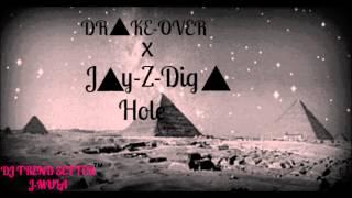 Watch JayZ Dig A Hole video