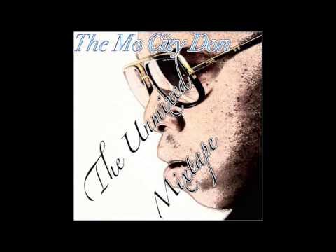 Z-Ro (The Mo City Don) - I Am the Streets (ft. Oj da Juice Man)