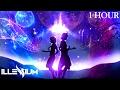 Illenium Fractures Feat Nevve 1 HOUR mp3