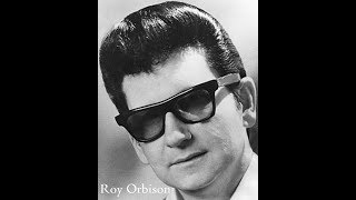 Pretty Paper Roy Orbison 1963