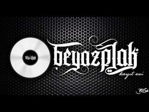 Mecaz-i FlowFlex - Merhaba Kadın