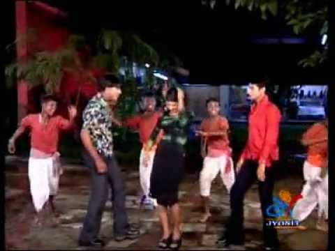 Chameli Hai Hai - Oriya Super Hit Song In Hd video