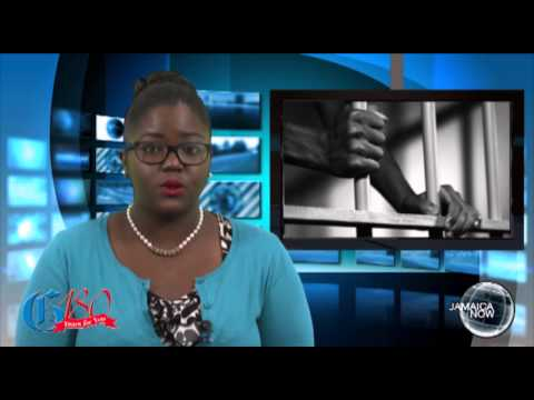 JAMAICA NOW: Ellington takes the stand … Vaz free of corruption charge … Businessman gets life