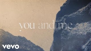 Pink Video - You+Me - You and Me (Lyric)