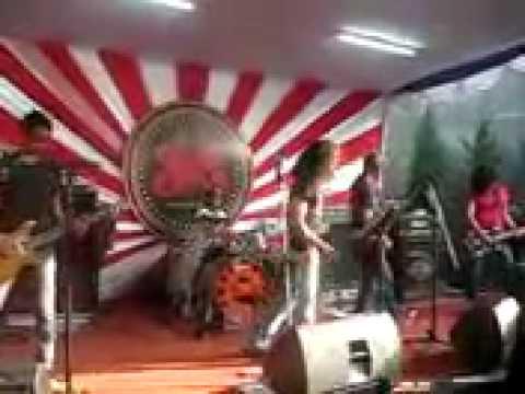 Mini Konser Slank Jurus Tandur Potlot 14