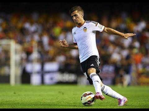 El Real Madrid tendrá una dura competencia por hacerse con Gayá