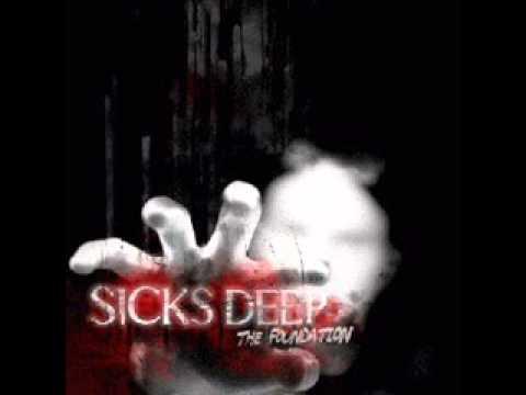 Videa uživatele Sicks Deep